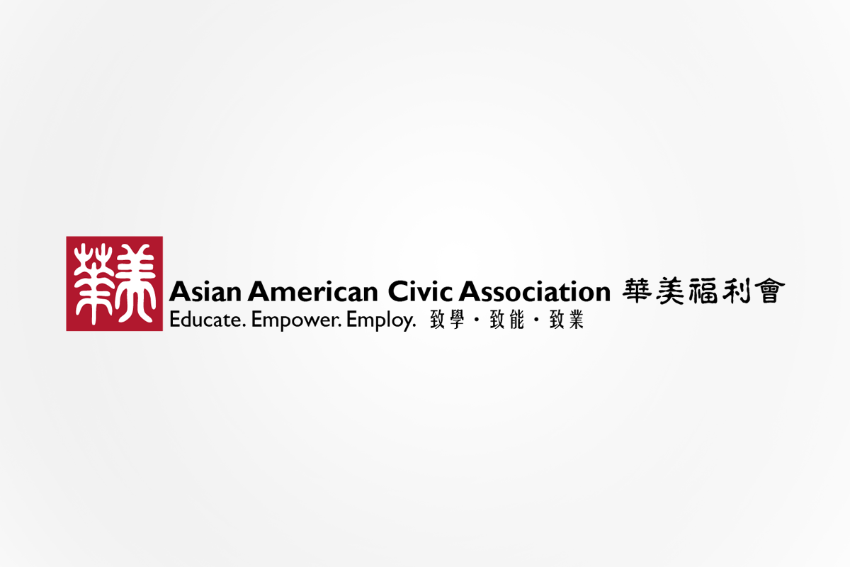 JTA - Asian American Civic Association