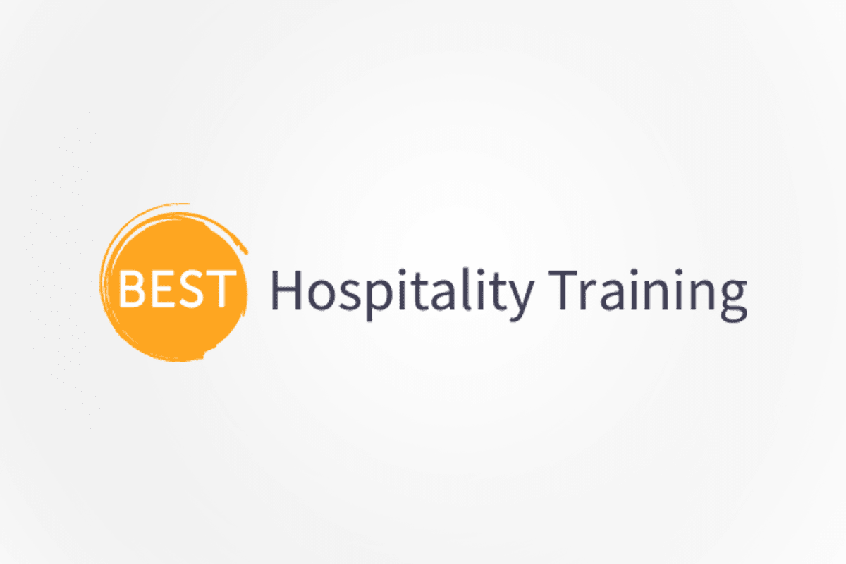 JTA - BEST Corp. Hospitality Training Center